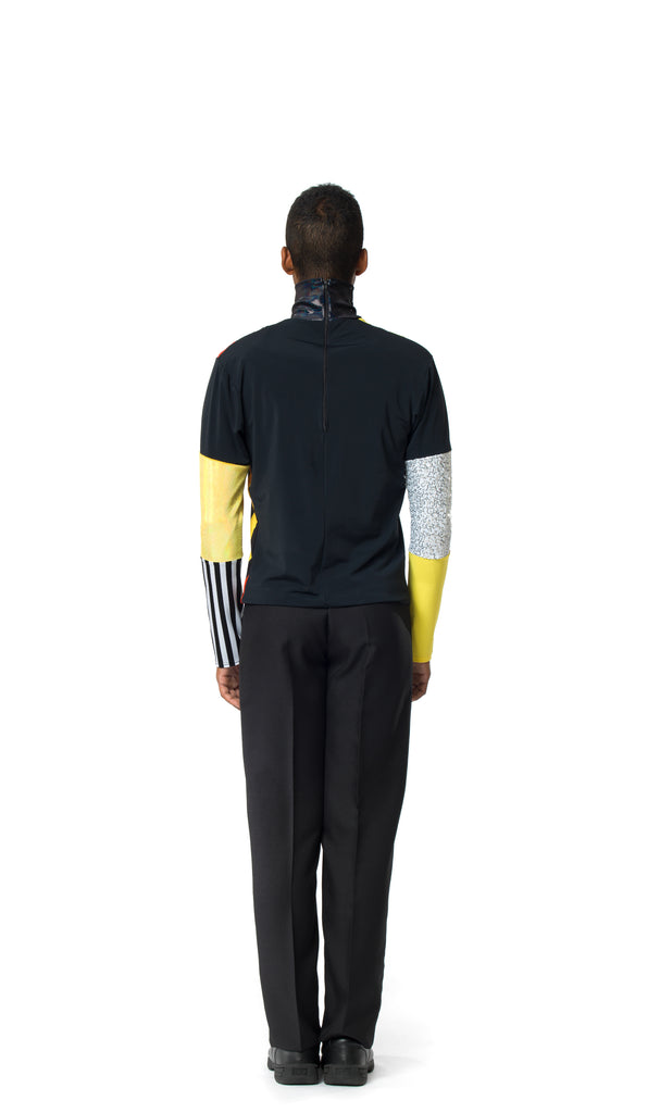 Drumline Uniform 3