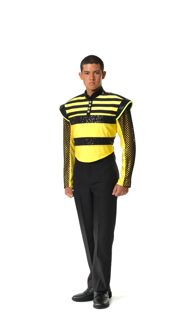 Drumline Uniform 39