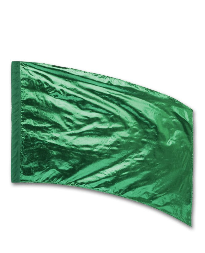 LAVA LAME FLAG 10 - EMERALD