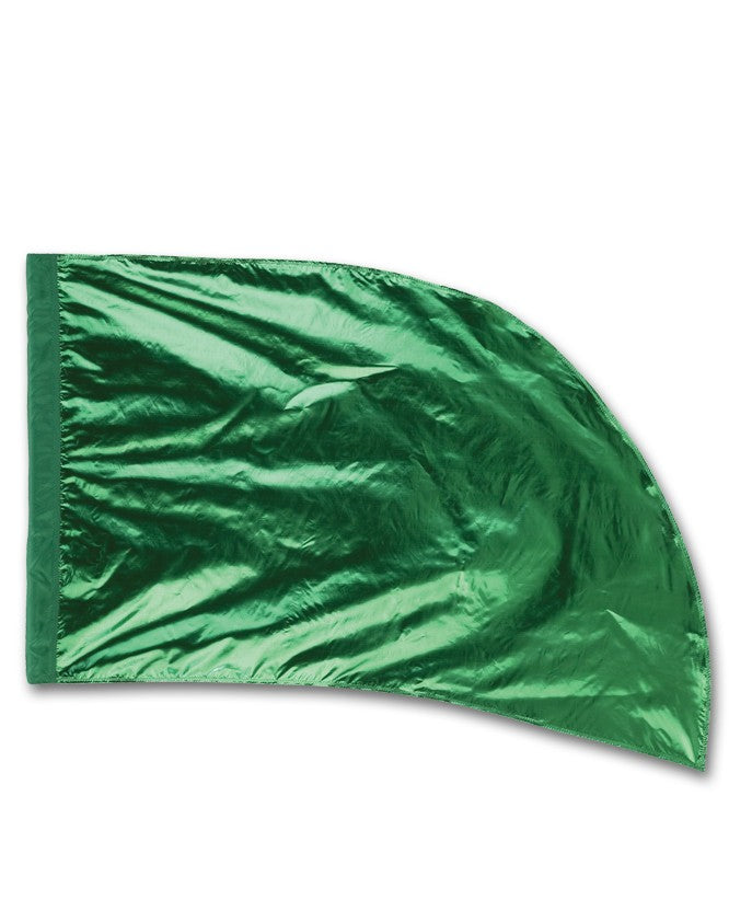 LAVA LAME FLAG 15 - EMERALD ARCED