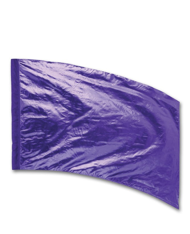 LAVA LAME FLAG 3 - GRAPE