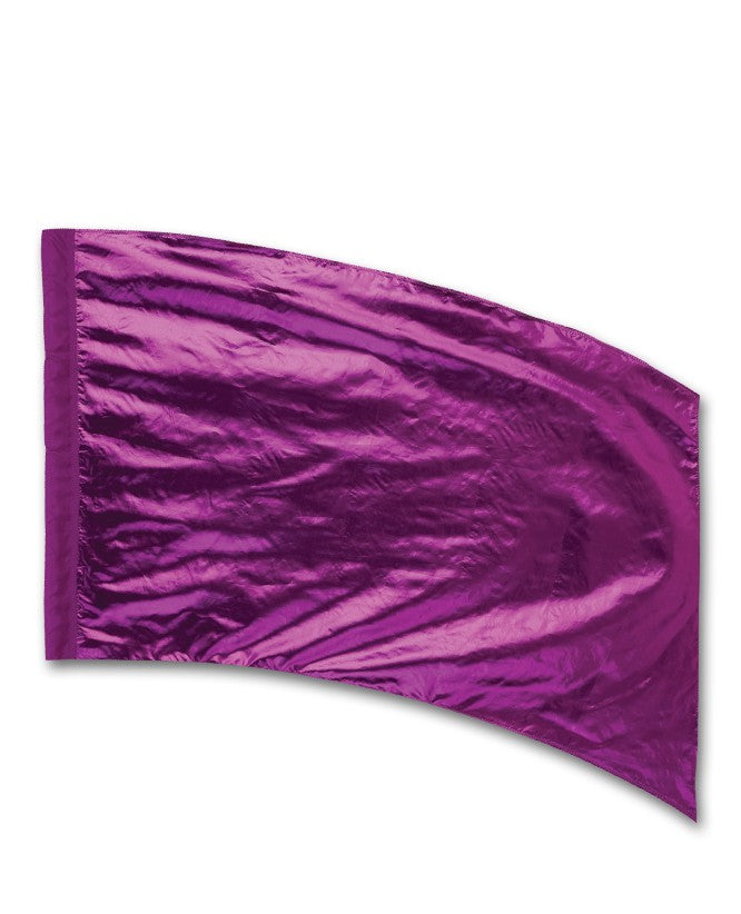 LAVA LAME FLAG 4 - MAGENTA