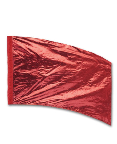 LAVA LAME FLAG 5 - RED