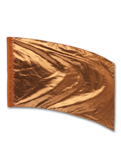 LAVA LAME FLAG 7 - COPPER