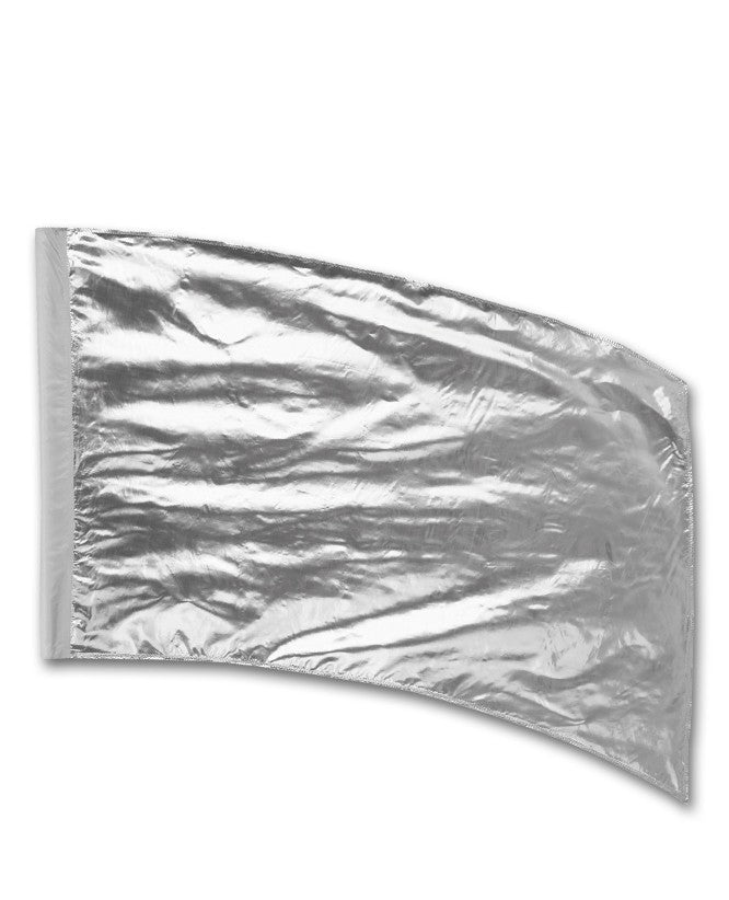 LAVA LAME FLAG 9 - CHROME
