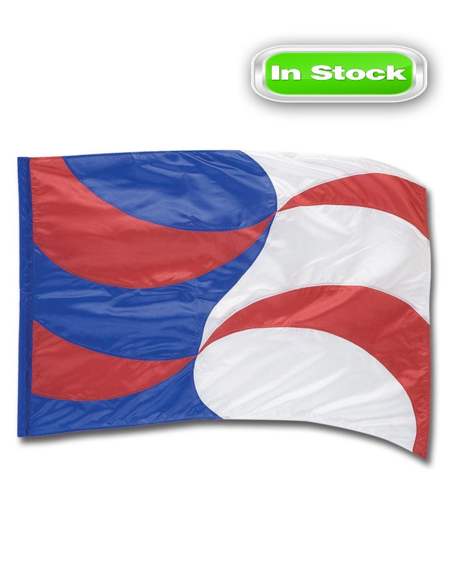 PERFORMANCE FLAG 9 - 88505