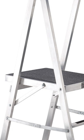 DSI 3' LADDER PODIUM