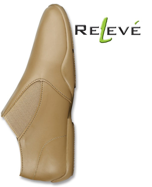RELEVÉ GUARD SHOE