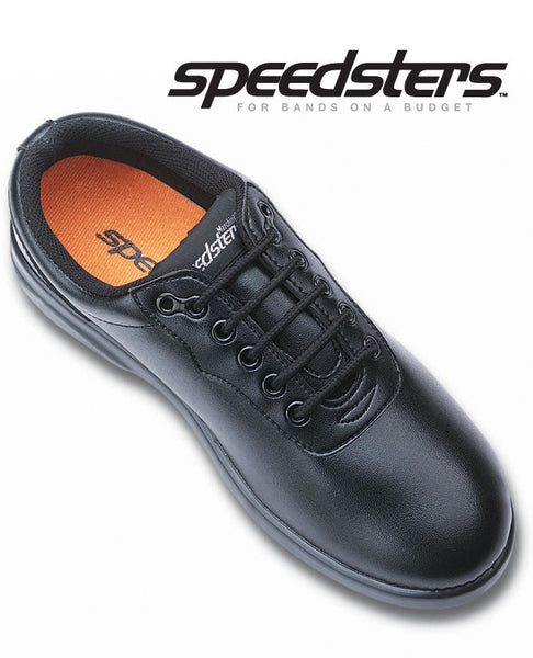 SPEEDSTER MARCHING SHOE