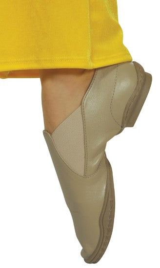 STARLITE 2 DANCE SHOE