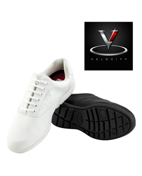 VELOCITY MARCHING SHOE