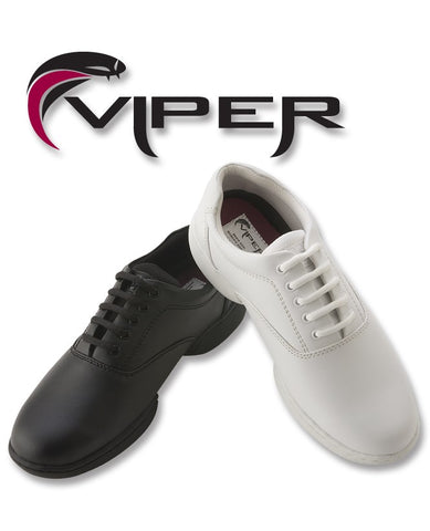VIPER MARCHING SHOE