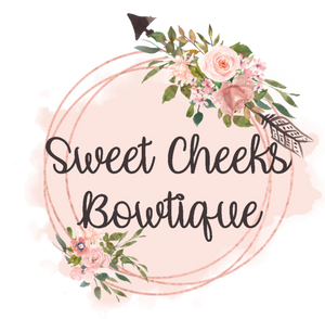 Sweet Cheeks Bowtique