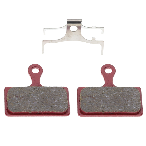 Shimano G01S G02S G03S, FSA, Vandorm V-COMP CERAMIC COMPOUND Disc Brake Pads