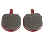 Hayes, Vandorm V-COMP CERAMIC COMPOUND Disc Brake Pads