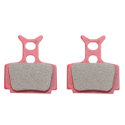 Formula, Vandorm V-COMP CERAMIC COMPOUND Disc Brake Pads