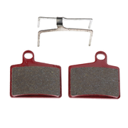 Hayes Stroker Ryde, Vandorm V-COMP CERAMIC COMPOUND Disc Brake Pads