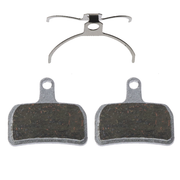 Hope Mono Mini, Vandorm V-SPORT SEMI METALIC Disc Brake Pads