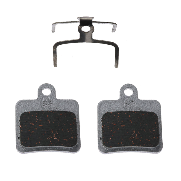 Hope Mini, Vandorm V-SPORT SEMI METALIC Disc Brake Pads