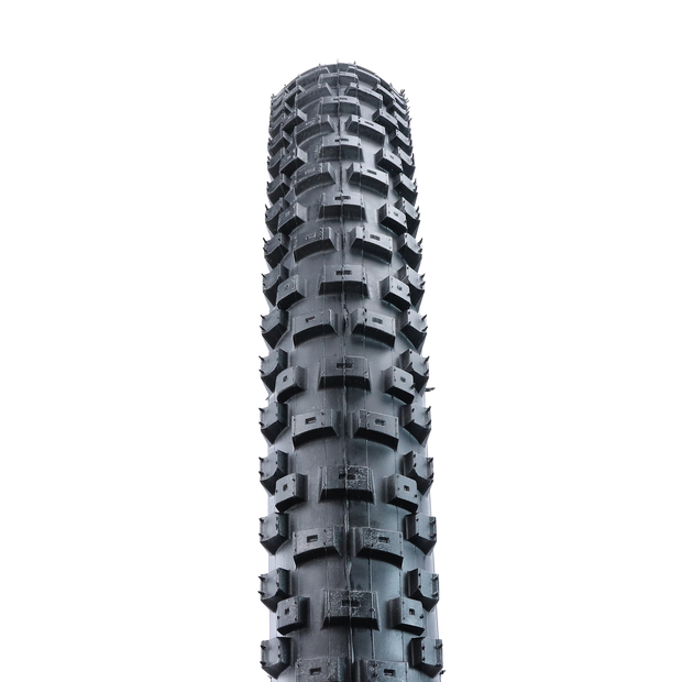 "Vandorm Downhill DH Mountain Bike Tyre 26"" x 2.30"