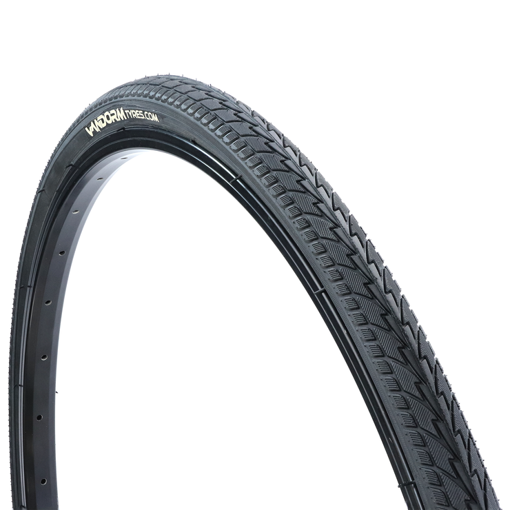 Vandorm City Smart Hybrid Road Tyre VARIOUS SIZES