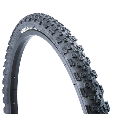 "Vandorm Storm Kids Mountain Bike Tyre 24"" x 1.95"""