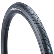 "Vandorm City Slick Mountain Bike Tyre 26"" x 1.95"""