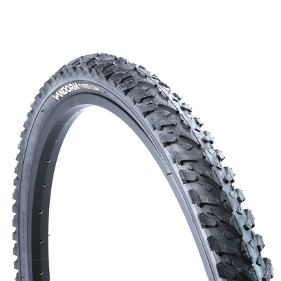 "Vandorm Hard Track Mountain Bike Tyre 26"" x 1.95"""