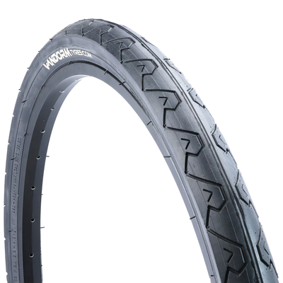 "Vandorm Wave Mountain Bike Tyre 26"" x 1.95"""