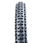 "Vandorm Summit Mountain Bike Tyre 26"" x 2.30"""