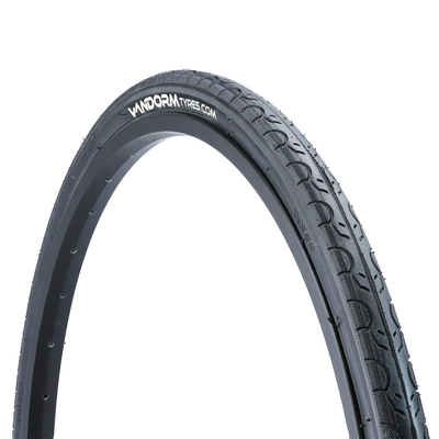 "Vandorm Sprint Mountain Bike Tyre 26"" x 1.25"""