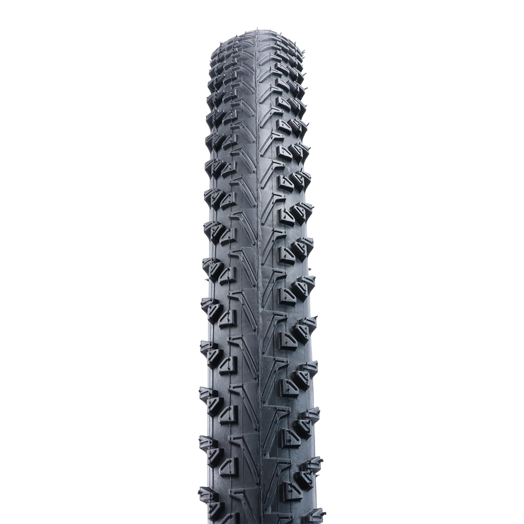 "Vandorm Crossfire Mountain Bike Tyre 26"" x 1.95"""