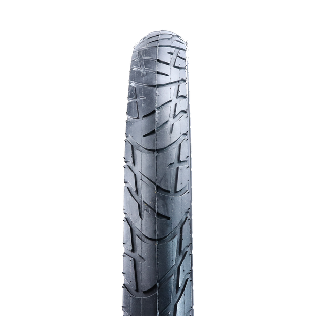 "Vandorm Wind Mountain Bike Tyre 26"" x 1.95"""