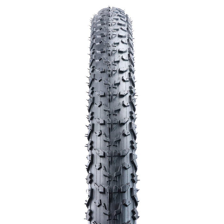 "Vandorm Altitude Mountain Bike Tyre 29"" x 2.00"""