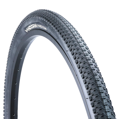 "Vandorm Twister Mountain Bike Tyre 26"" x 2.10"""