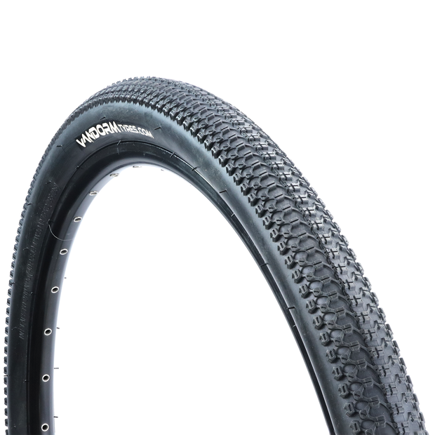 "Vandorm Descent Mountain Bike Tyre 27.5"" x 2.10"""