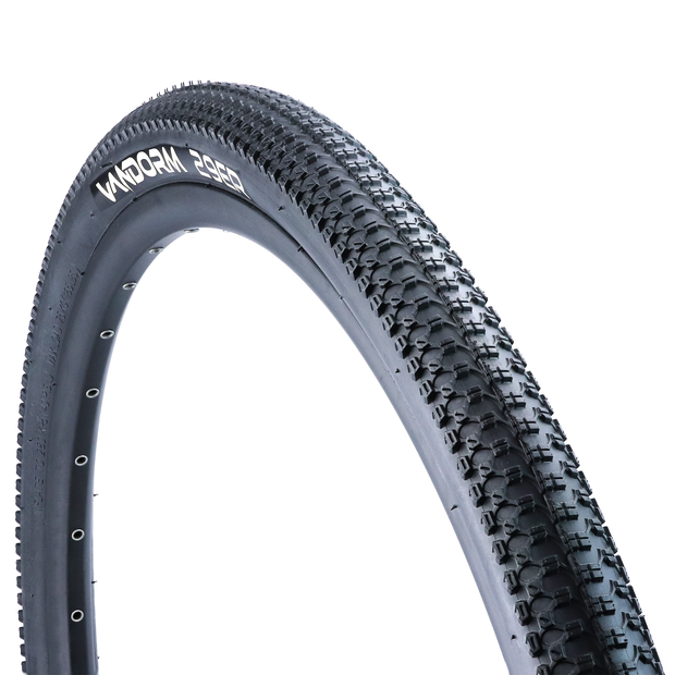 "Vandorm Descent Mountain Bike Tyre 29"" x 2.10"""