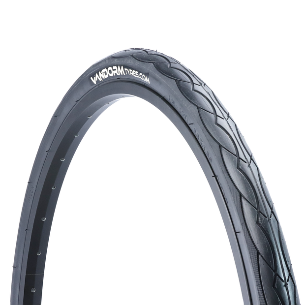 "Vandorm Cyclone Mountain Bike Tyre 26"" x 1.50"""