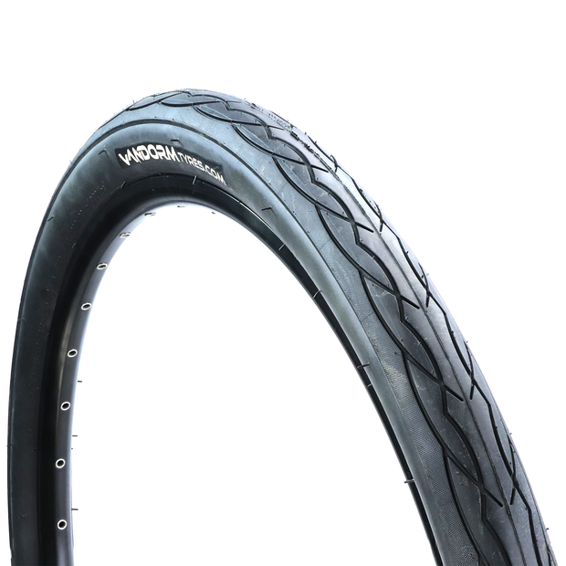 "Vandorm Cyclone Mountain Bike Tyre 27.5"" x 2.00"""