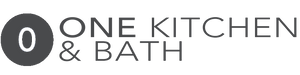 One Kitchen and Bath Inc. - We're your go to supplier for sinks, faucets and bathubs
