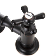 Load image into Gallery viewer, ZLINE Mona Kitchen Faucet in Oil Rubbed Bronze (MNA-KF-ORB)