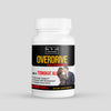 Overdrive Male Enhancement – 60 Tabs