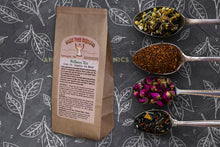 Load image into Gallery viewer, Wellness Tea by Angel Peak Organics