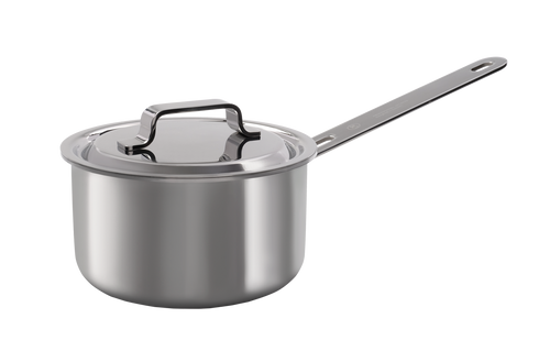 COOKING POT 1,5 liters