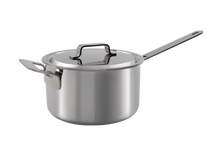 Load image into Gallery viewer, Cooking pot - 3 liters