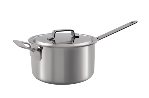 COOKING POT - 3 liters