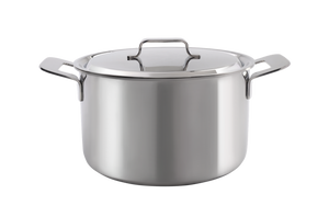 COOKING POT 6 liters