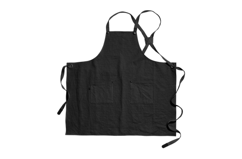 Apron - canvas 500 gsm