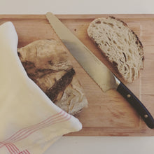 Load image into Gallery viewer, Chef's knife, Bread – 234 mm