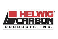 Helwig Carbon Products Inc